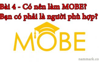 co-nen-lam-mobe-ban-co-phu-hop-voi-mobe