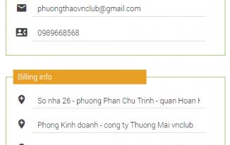 https://www.nammark.com/kiem-tien-online/kiem-tien-voi-mobe/bai-5-huong-dan-…ien-ket-cho-mobe