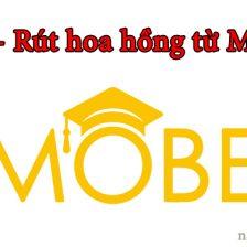 huong-dan-rut-tien-hoa-hong-tu-mobe-ve-ngan-hang-viet-nam-2