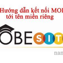 huong-dan-ket-noi-ten-mien-voi-mobesite-01