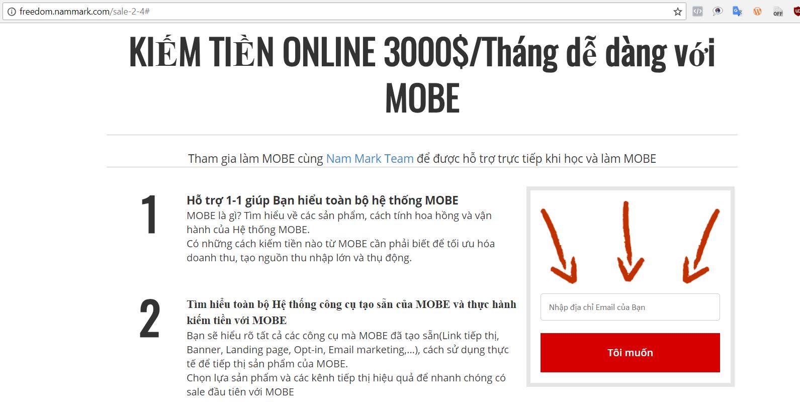huong-dan-ket-noi-ten-mien-voi-mobesite-16