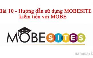 huong-dan-su-dung-mobesite-tao-trang-ban-hang-kiem-tien-voi-mobe-01