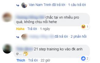 Dau-hieu-mobe-scam-hay-loi-he-thong-mobe-bi-tan-cong-hack
