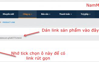 dang-ky-lam-tiep-thi-voi-accesstrade-2018-14