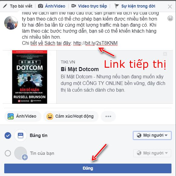 dang-ky-lam-tiep-thi-voi-accesstrade-2018-17
