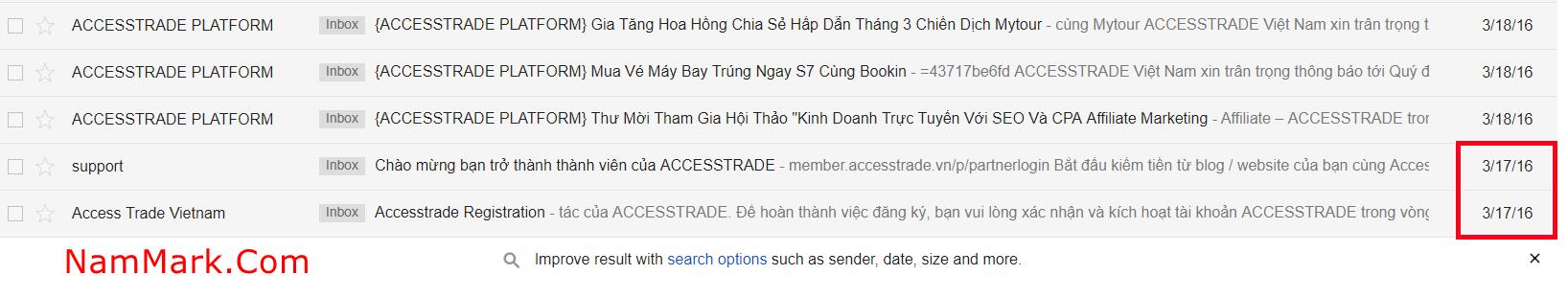 dang-ky-lam-tiep-thi-voi-accesstrade-2018-5