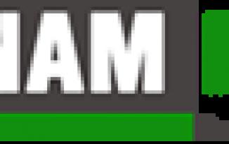 nammark-logo