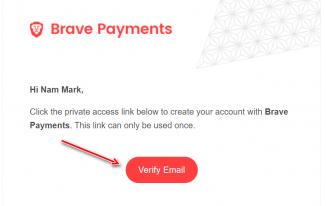 brave-la-gi-trinh-duyet-internet-dua-vao-blockchain-18