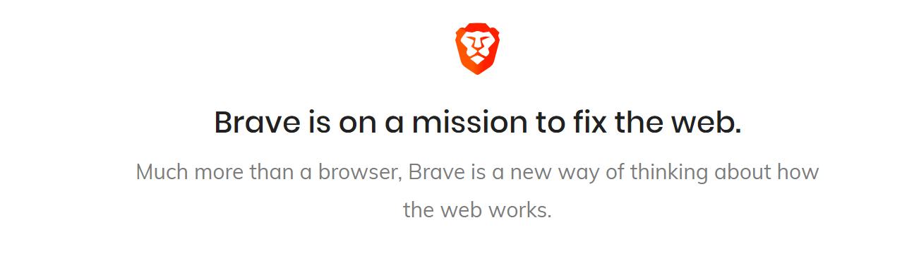 brave-la-gi-trinh-duyet-internet-dua-vao-blockchain