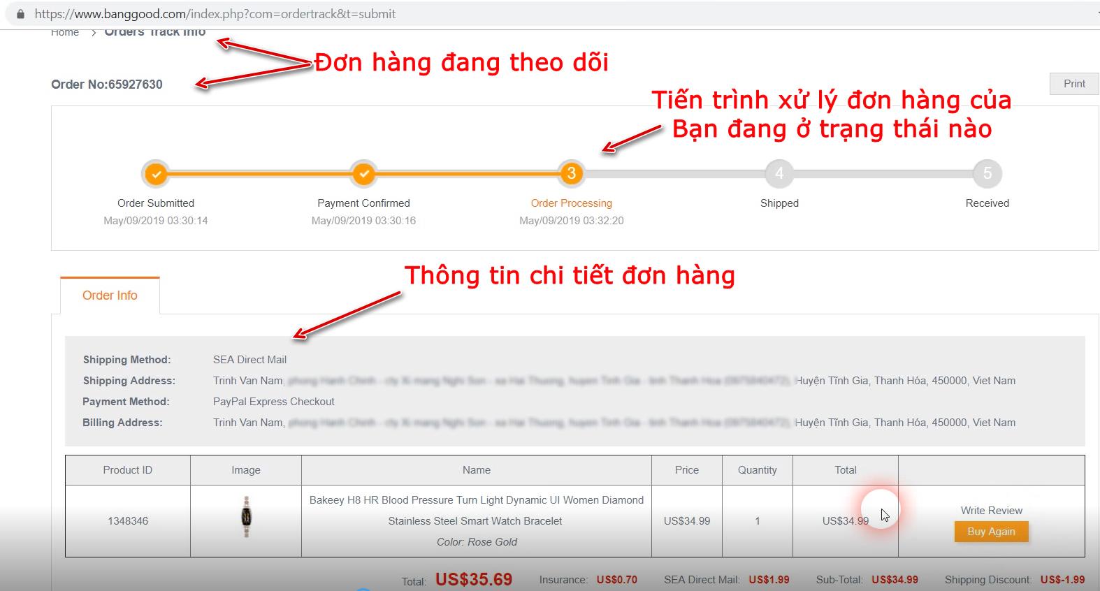 chi-tiet-don-hang-tren-banggood