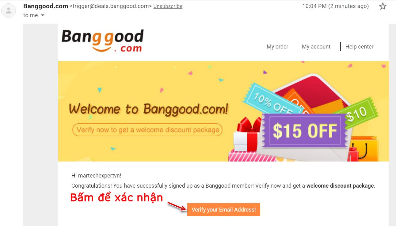 click-xac-nhan-dang-ky-tai-khoan-affiliate-voi-banggood-1