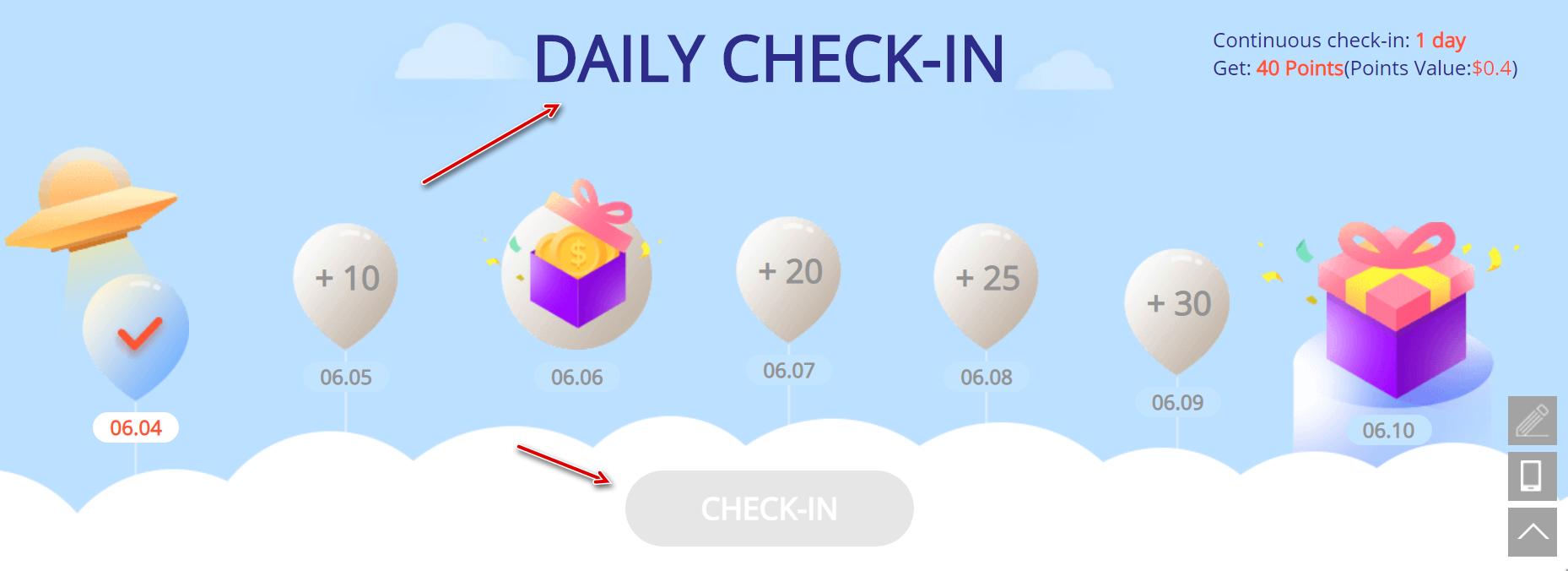 daily-checkin-nhan-diem-thuong-moi-ngay-tai-banggood