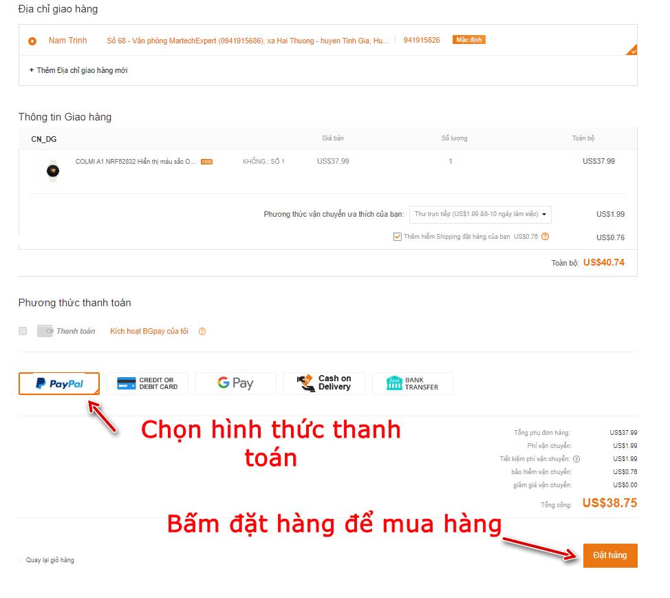 dien-thong-tin-nhan-hang-tren-banggood