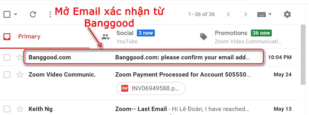 email-xac-nhan-dang-ky-tai-khoan-affiliate-voi-banggood-1