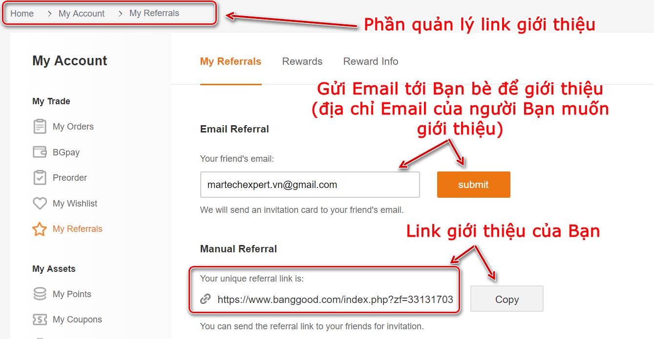 link-affiliate-banggood