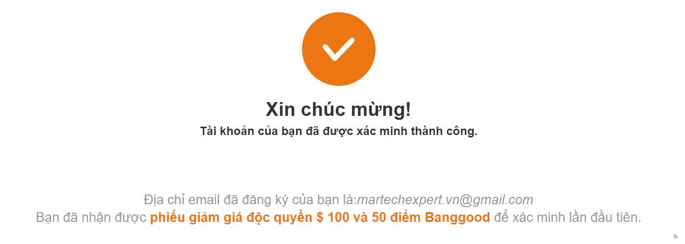 xac-nhan-dang-ky-thanh-cong-tai-khoan-affiliate-voi-banggood-1