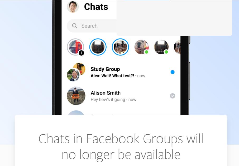 facebook-dong-tinh-nang-chat-nhom-22-08-2019