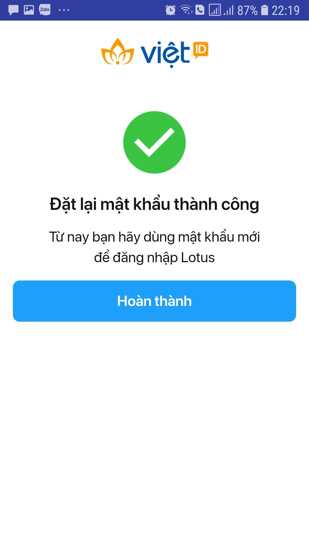 Them-mat-khau-vao-mang-xa-hoi-lotus
